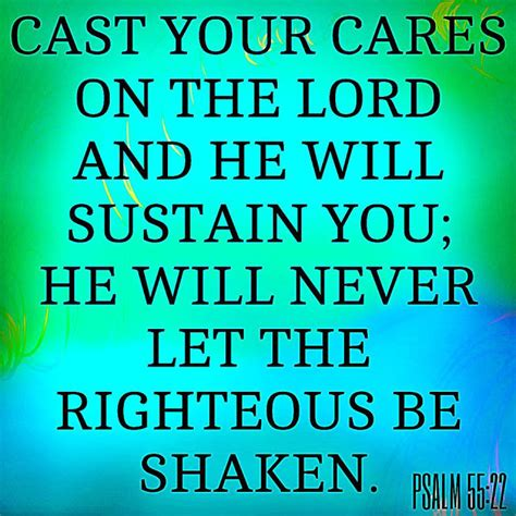 r ufd ufdsum ufd ufd now is god priceless urgent truths about god his awesome plans for