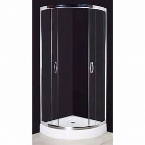 Cabine De Douche 70x70 : porte de douche pliante battante et coulissante douche ~ Dailycaller-alerts.com Idées de Décoration
