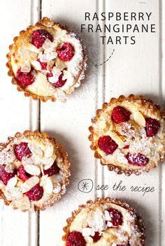 great british baking show recipes images