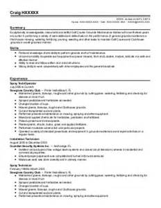 railroad conductor trainee resume resume templates railroad conductor bestsellerbookdb