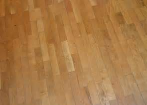 file wooden floor jpg wikimedia commons