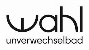 Sanitär Wahl Stuttgart : gastmitglieder f rderpartner innung sanit r heizung stuttgart b blingen ~ Markanthonyermac.com Haus und Dekorationen