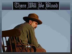 There Will Be Blood wallpaper 1600 161806 wallpaper ...