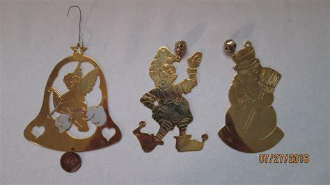 best 28 inc christmas ornaments ls arts inc glass