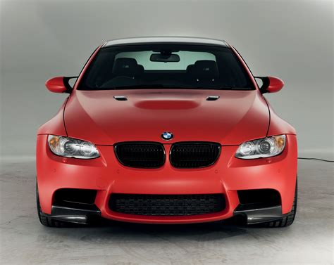 red bmw video one of 30 matte red bmw m3 m performance