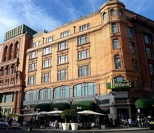 Shops Like Harrods : window shopping in harrods the dream life tall girl big world ~ Bigdaddyawards.com Haus und Dekorationen