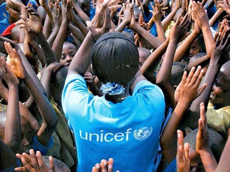 si鑒e unicef quot progetto pigotta quot vaccinati 395 bambini africani grazie a unicef scuole e famiglie gonews it