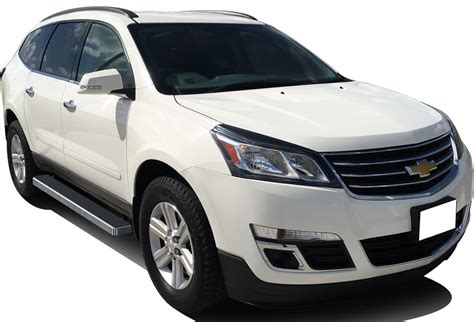 on board diagnostic system 2010 chevrolet traverse transmission control service manual how cars run 2009 chevrolet traverse on board diagnostic system chevrolet