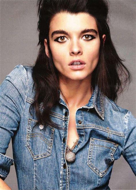 Foto Modelle In Costume Da Bagno - modelle anoressiche foto foto pourfemme