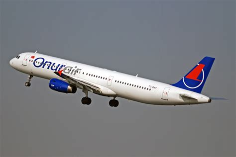 File:TC-OAF Onur Air (2203566750).jpg - Wikimedia Commons