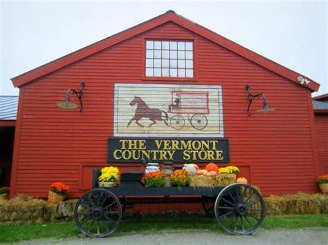 vermont country store the vermont country store in weston vt picture of killington vermont tripadvisor