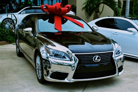 lexus chrome 301 moved permanently
