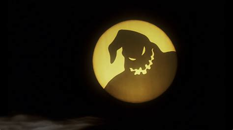 Background High Resolution Nightmare Before Wallpaper by 2015 Nightmare Before Background Wallpapers9