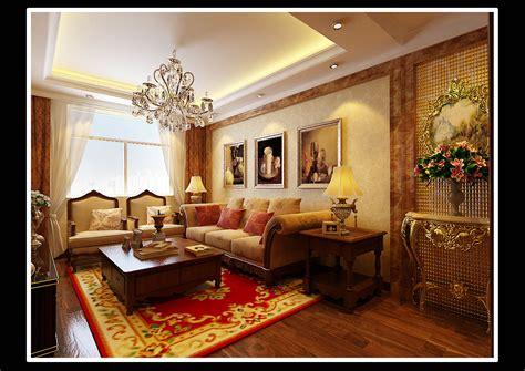 2756 cozy modern living room cozy modern living room 3d model max cgtrader