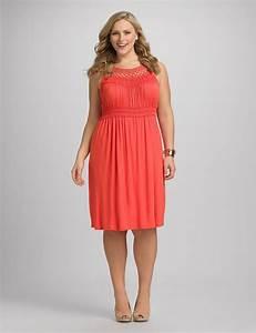 plus size coral dress for wedding plus size dresses for With plus size coral dress for wedding