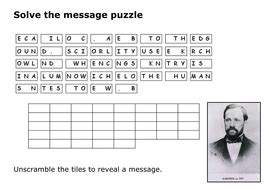 Louis Pasteur Worksheet  Louis Pasteur Worksheets Or Color Sheets Related To Beansmithco