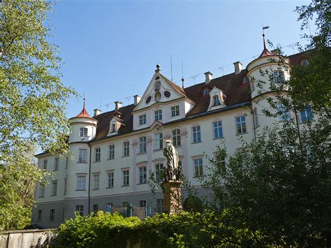 bad waldsee residenz  thermalbad appartements  bad