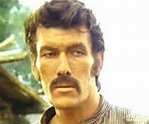 Ted Cassidy Biography - Facts, Childhood, Family Life of ...