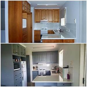 how to paint kitchen cupboards summit coatings With what kind of paint to use on kitchen cabinets for how to make professional stickers