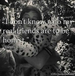 Trevor Moran o2l | ppl | Pinterest