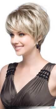 coupe de cheveux court femme 50 ans graphic coupe de cheveux court femme 50 ans coiffures
