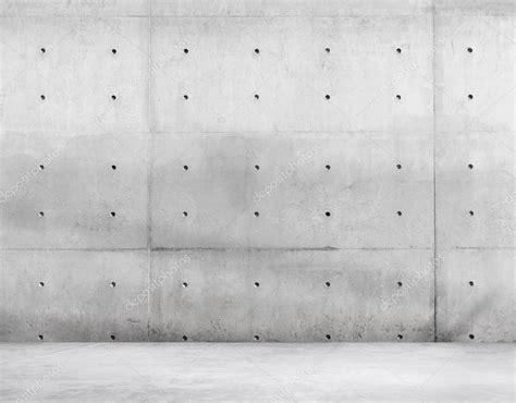 Piso hormigon rayado   piso de cemento y pared de concreto