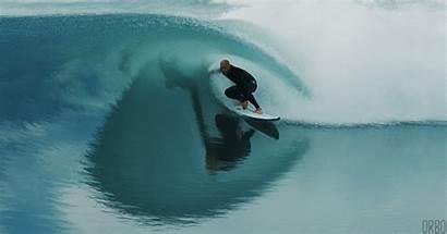 Cinemagraphs Wave Surfing Gifs Imgur Orbo Eddie