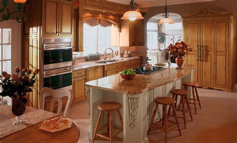 Omega Cabinets Reviews by Omega Cabinetry