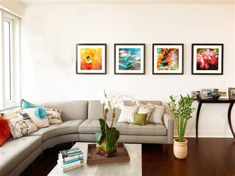 in the livingroom top living room design styles hgtv