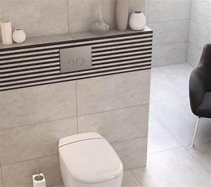 Badezimmer Fliesen Grau : badezimmer fliesen beige grau kleines badezimmer gestalten fliesen ideen und tipps badfliesen ~ Sanjose-hotels-ca.com Haus und Dekorationen