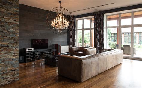 Home Design Trends : Home Design Trends For 2018