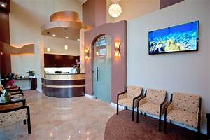 medical office waiting room interior design interior With interior design ideas for medical office