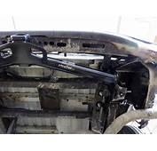 08 2008 Chevrolet Silverado 1500 Tire Pressure Monitoring