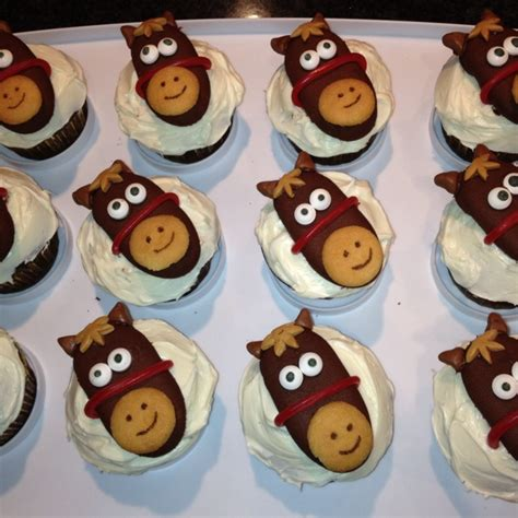 farm animal snacks for preschoolers 19 best images about farm themed snacks on 905