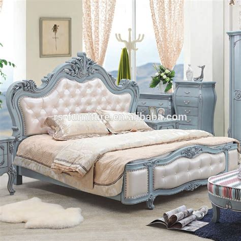 Bedroom Furniture At Discount Prices by Bule Colors Modern Bedroom Discount Furniture 2015 Bedroom