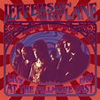 1000+ images about Jefferson Airplane on Pinterest ...