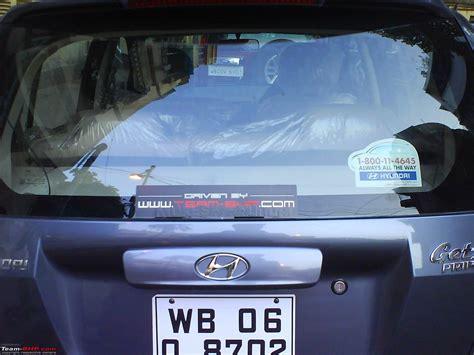 India West Bangal Modifikasi Car by Motor Vehicle Department West Bengal Impremedia Net