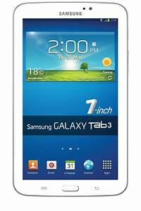 Galaxy Tab 3  7 U0026quot   Wi