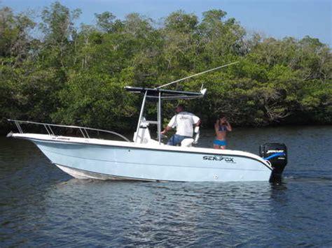 Boats For Sale Florida Repo by Bank Repo Boats California Myideasbedroom