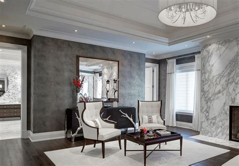 westwood lane richmond hill greater toronto area luxury