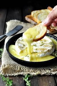 Dips Zum Fondue : best 25 cheese ideas on pinterest cheese food mac ~ Lizthompson.info Haus und Dekorationen