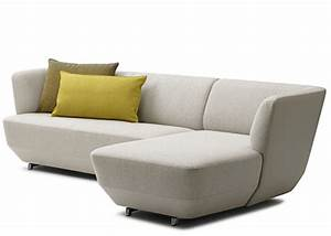 Lovely modern comfortable sofa 5 most comfortable modern for Comfortable contemporary sectional sofa