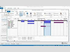 Office 365 How to series Use the Scheduling Assistant in