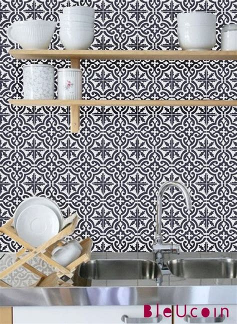 moroccan kitchen wall tiles 22 designs with amazing morrocan tile messagenote 7850