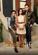 Chasing Life | TV fanart | fanart.tv