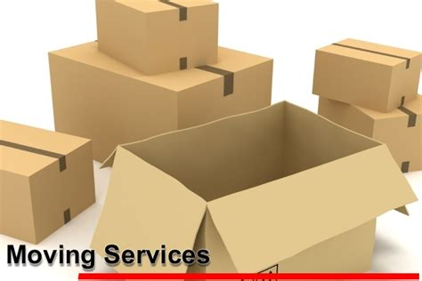 International Moving Cheapest Rates From Boston To California. Software As A Service Contract Template. Lead Recycling Companies Jackson Dance Center. Is Impotence Permanent About Event Management. Private Investigator Ga Backup Android Tablet. How To Consolidate Bills Apple Restaurant Pos. Server Backup Hardware Solutions. Getting A Teaching Degree National Auto Mart. Mobile App Architecture Budget Moving Services