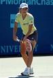 Sports players: Justine Henin Tennis