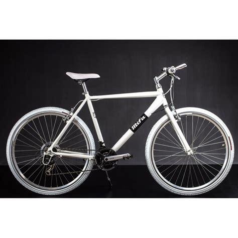fahrrad mountainbike herren 26 quot zoll mtb cross fahrrad bike shimano 21 stvzo disc