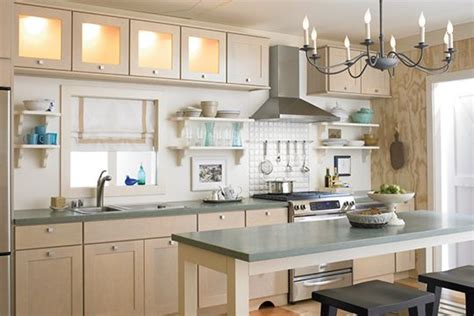 tiling kitchen counters 47 best kitchen cabinet design images on home 2820
