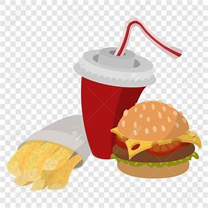 Burger clipart transparent background - Pencil and in ...